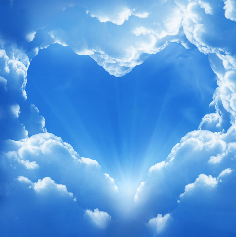 my love of the clouds in the sky Pictures: love hearts clouds in blue sky | amazing photos pictures: love hearts clouds in blue sky | amazing photos.