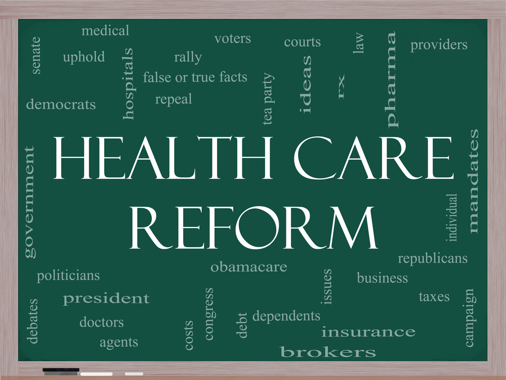 the health care reform News about health care reform, including commentary and archival articles published in the new york times more news about health care reform, including commentary and archival articles published.